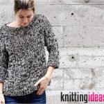 12-simple-sweater-patterns-you-can-knit-in-a-flash-150x150