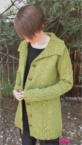 1504-womens-top-down-cable-cardigan-knitting-pure-and-simple-270x477