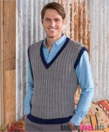 36-knit-and-crochet-patterns-for-men-red-heart-159x191