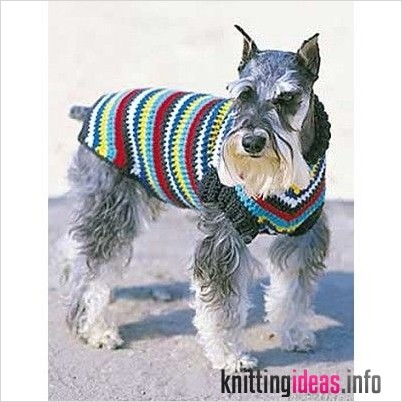a-guide-to-the-best-free-crochet-dog-sweater-patterns-by-lucy-kate-2