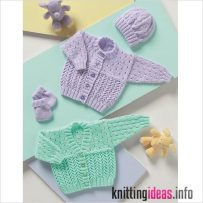 babies-patterns-find-a-huge-collection-of-hand-knitting-and-1-203x203