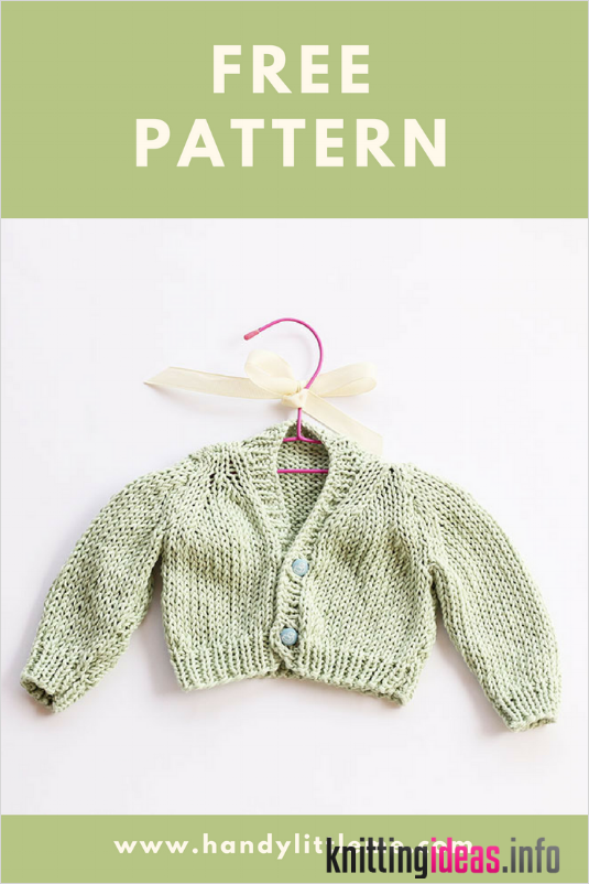 baby-cardigan-pattern-y-a-r-n-baby-knitting-patterns-knitting