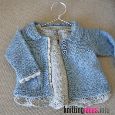 baby-cardigan-sweater-knitting-patterns-in-the-loop-knitting-1-379x379