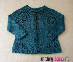 baby-cardigan-sweater-knitting-patterns-in-the-loop-knitting-241x203