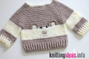 crochet-character-sweater-and-yarnspirations-babys-day-out-lookbook-292x195
