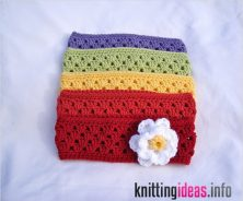 crochet-ear-warmers-fast-to-make-and-fun-to-wear-222x184
