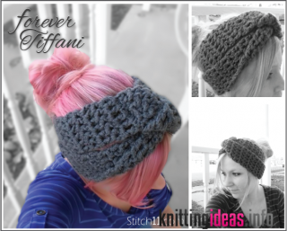 crochet-ear-warmers-fast-to-make-and-fun-to-wear-320x257