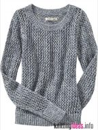 crochet-knit-sweaters-resources-for-your-handmade-home-144x191