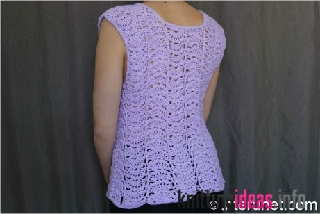 crochet-lace-sweaters-that-will-make-people-say-oooo-461x308