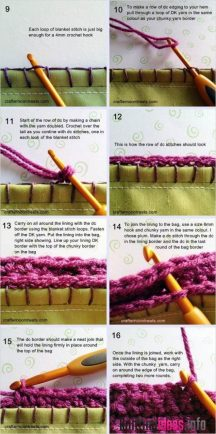 crochet-patterns-bag-free-tutorial-for-handles-for-the-retro-granny-216x434