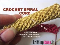 crochet-patterns-bag-how-to-crochet-spiral-cord-for-beginners-with-242x182