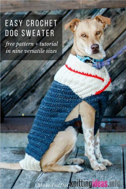 easy-crochet-dog-sweater-free-pattern-tutorial-in-nine-sizes-for-1-408x612