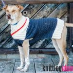 easy-crochet-dog-sweater-free-pattern-tutorial-in-nine-sizes-for-2-150x150