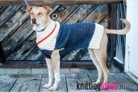 easy-crochet-dog-sweater-free-pattern-tutorial-in-nine-sizes-for-2-270x181