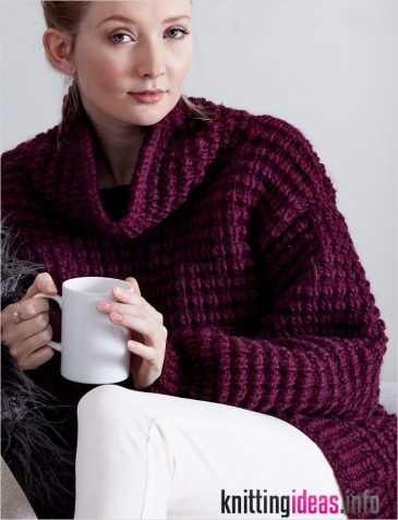 easy-sweater-knitting-patterns-in-the-loop-knitting-365x477