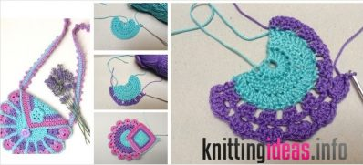 ergahandmade-crochet-colorful-peacock-bag-free-pattern-step-by-step-398x181