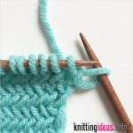free-knitting-patterns-and-step-by-step-basic-knitting-lessons-and-150x150