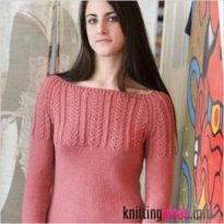 free-knitting-patterns-you-have-to-knit-interweave-205x205