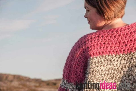 how-to-crochet-a-sweater-even-though-youre-a-beginner-478x318
