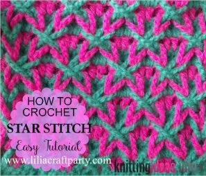 how-to-crochet-star-stitch-easy-tutorial-crochet-creation-by-297x254