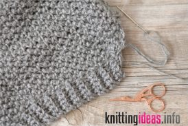 how-to-make-an-easy-crocheted-sweater-knit-like-mama-in-a-stitch-1-274x183
