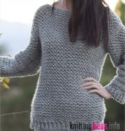 how-to-make-an-easy-crocheted-sweater-knit-like-mama-in-a-stitch-182x190