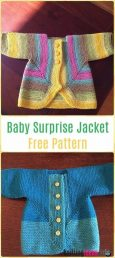 knit-baby-sweater-outwear-free-patterns-tutorials-knit-baby-1-115x258