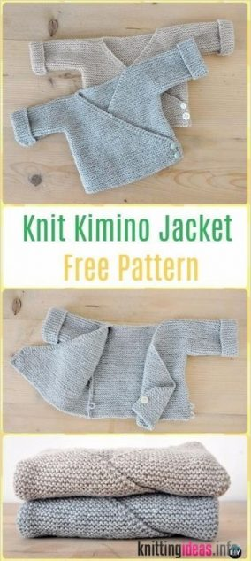 knit-baby-sweater-outwear-free-patterns-tutorials-knit-baby-284x634