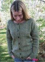 knitting-pure-and-simple-womens-cardigan-patterns-0278-neckdown-148x205