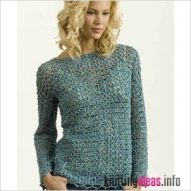 ladies-pullovers-and-sweaters-crochet-patterns-planet-purl-191x191