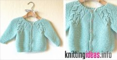 liliana-knitted-lace-baby-cardigan-free-knitting-pattern-241x123