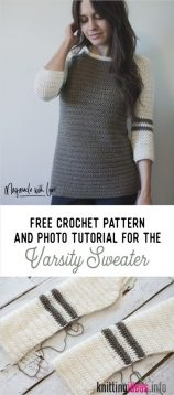 new-free-crochet-pattern-for-the-varsity-sweater-megmade-with-love-158x358