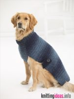 new-sweaters-for-big-dogs-make-our-asta-dog-sweater-with-1-2-151x201