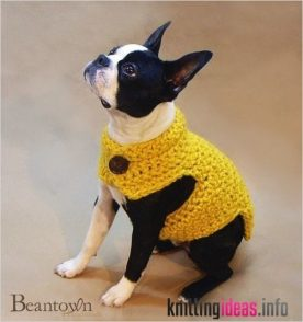 oh-my-goodness-my-heart-hurts-with-all-this-cuteness-crocheted-dog-276x294