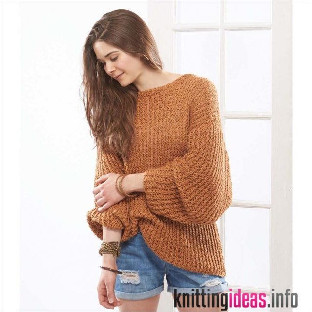 oversized-sweater-free-knitting-patterns-handy-little-me-639x639
