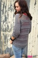 simple-crochet-sweater-pattern-hooked-on-homemade-happiness-127x190