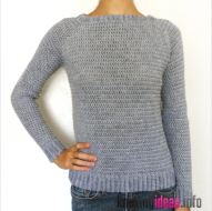 the-perfect-sweater-no-sewing-crocheted-in-one-piece-projects-to-191x190