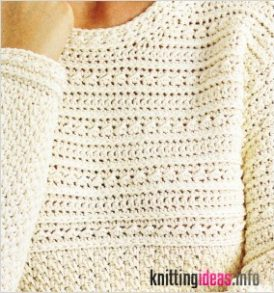 top-tip-for-sweater-making-stitch-this-the-martingale-blog-274x293