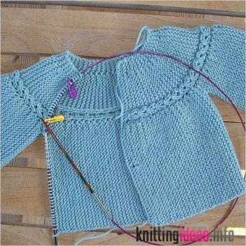 tutorial-con-video-grafico-e-instrucciones-de-jersey-bebe-crochet-351x351