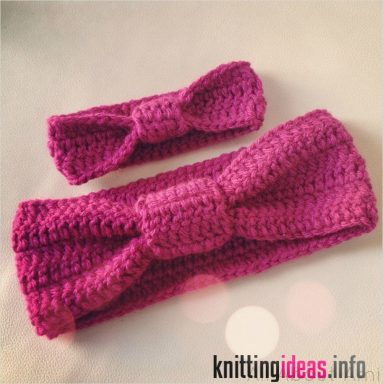 update-your-wardrobe-with-these-pretty-crochet-headbands-383x384