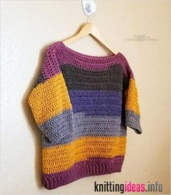 20-free-crochet-sweater-patterns-perfect-for-chilly-days-ideal-me-2-250x285