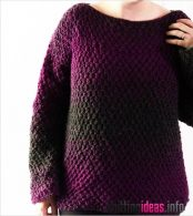 20-free-crochet-sweater-patterns-perfect-for-chilly-days-ideal-me-3-174x195