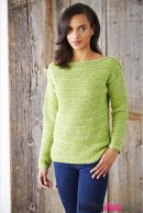 20-free-crochet-sweater-patterns-perfect-for-chilly-days-ideal-me-4-130x194