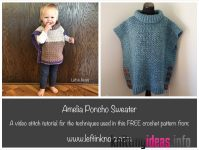 amelia-poncho-sweater-video-tutorial-left-in-knots-199x150