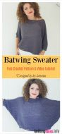 batwing-sweater-free-crochet-pattern-and-video-tutorial-88x190