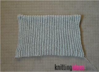 easy-chunky-crochet-sweater-all-about-ami-1-321x233