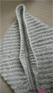easy-chunky-crochet-sweater-all-about-ami-174x308