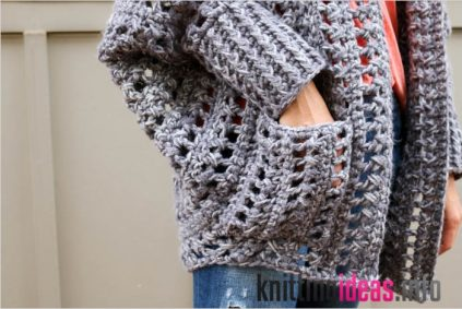 easy-chunky-crochet-sweater-free-pattern-from-make-do-crew-2-423x283