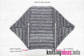 easy-chunky-crochet-sweater-free-pattern-from-make-do-crew-290x193