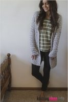 free-crochet-pattern-for-the-homebody-sweater-easy-comfy-and-cute-133x201